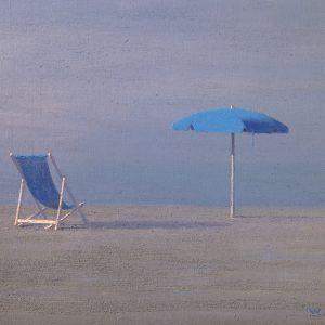 SO-10057 - Spiaggia solitaria - W. Lazzaro