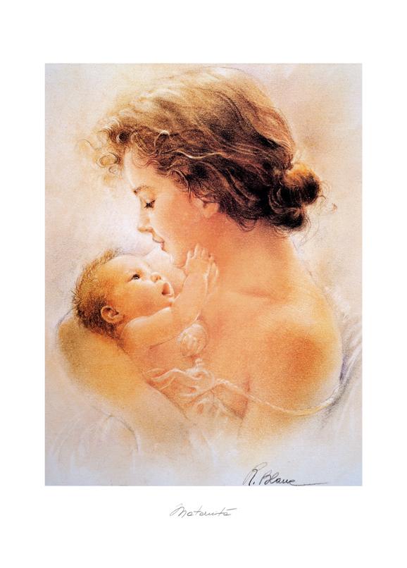 SO-70062 - Maternità - R Blanc
