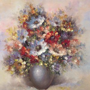 SO-70439 - VaSO-di fiori - L. Cursore