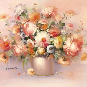 SO-70771 - VaSO-di fiori - L. Cursore
