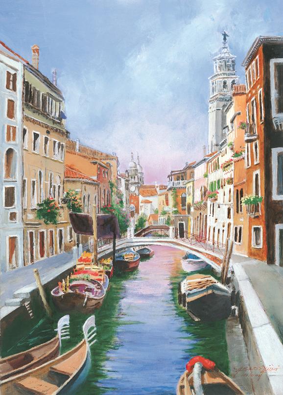 SO-73586 - Venezia - C. Parisi