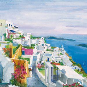 SO-73799 - Isole greche - B. Cerutti Felugo