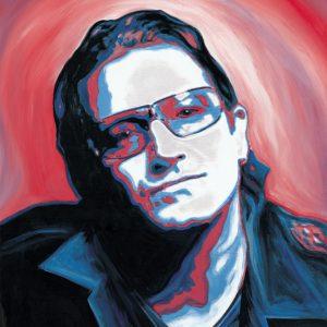 SO-73982 Bono Vox - Rajco