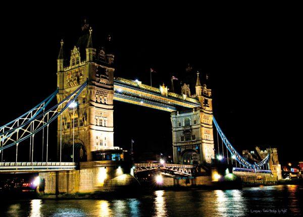 SO-74237 Londra