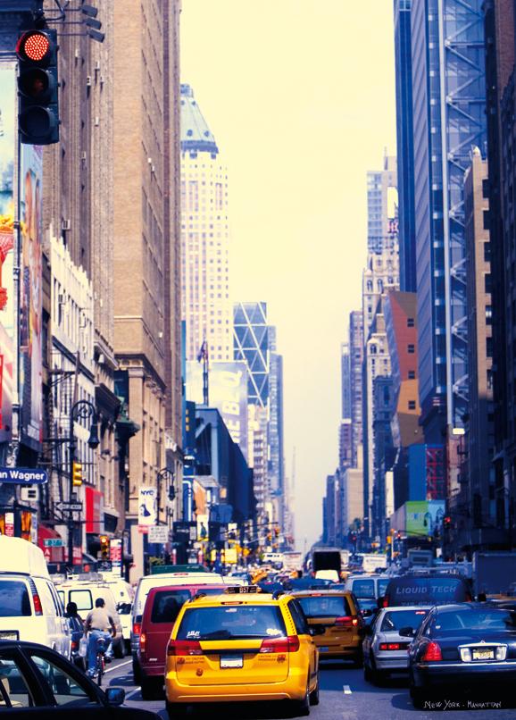 SO-74240 New York