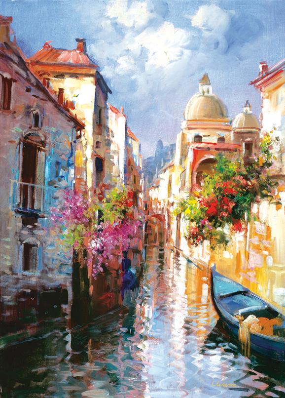 SO-74359 - Venezia - L. Cursore