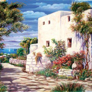 SO-74368 - Isole greche del Mediterraneo - Rajco