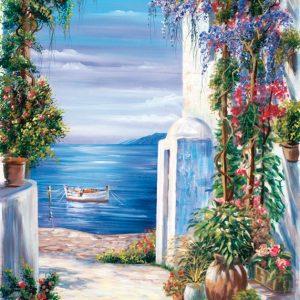 SO-74370 - Isole greche del Mediterraneo - Rajco