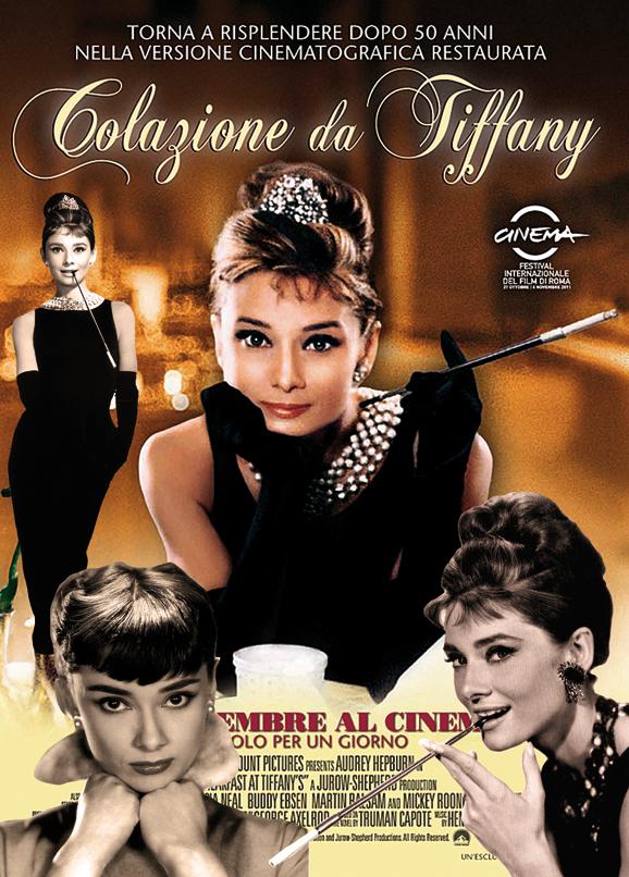 SO-74382 Audrey Hepburn